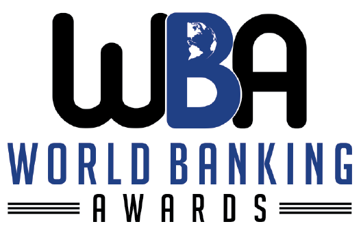World Banking Awards