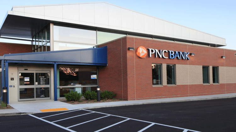 PNC Bank announces plans to release fully digital lines of credit of